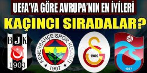 uefa_kulupler_siralamasi-2017-1