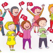 Türkiye 2019 Çocuk İstatistikleri-Nüfusun %27,5'i Çocuk