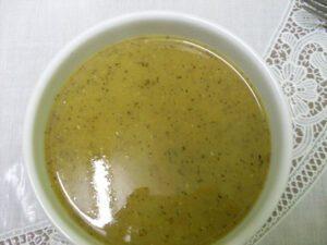 yesil-mercimek-corbasi