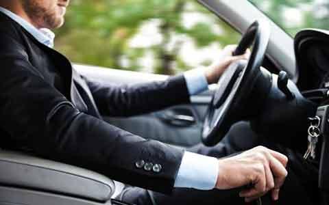 Araç Satın Almak mı Kiralamak mı