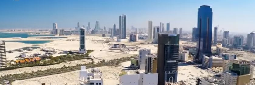 bahreyn-kuleleri1