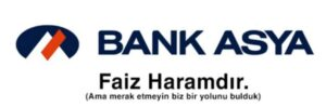 bankasya1