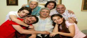 cekirdek-aile