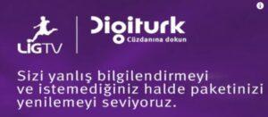 digiturk1