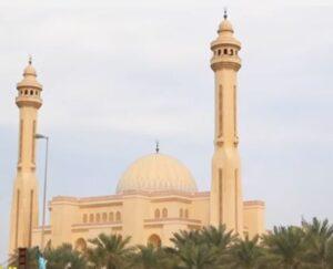 fatih-camii1