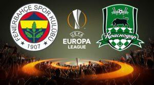 fenerbahce-krasnodar-uefa1