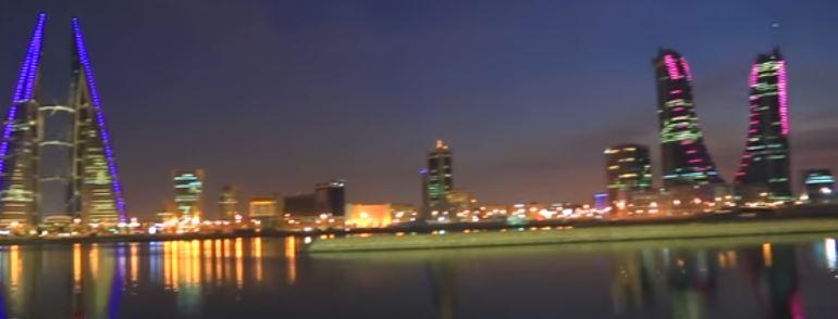gece-bahreyni