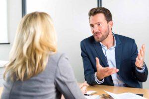İşsizliğin Yükselmesi ve Yeni İstihdam Paketi