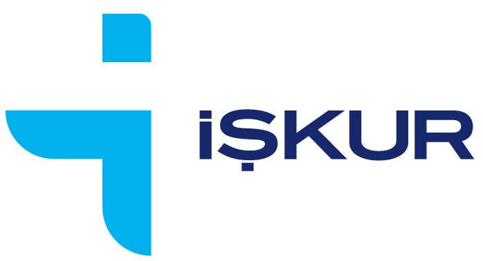 is-kur