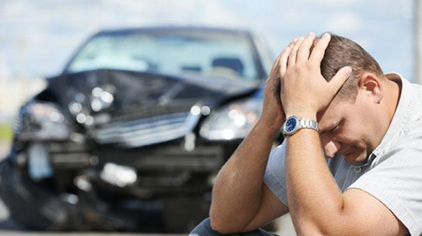 Trafik Sigortalarında Yeni Dönem-Sigorta haberi