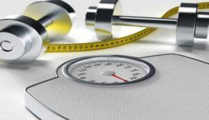 Sağlık Sorunu Haline Gelen Kilolu Olma Durumu