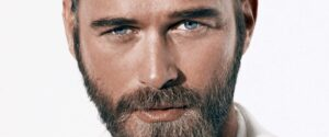 kivanc-tatlitug-men-of-the