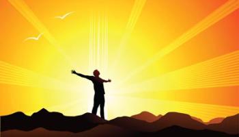 Parayı Kendimize Çekmenin Zihinsel Yolları-Özgürlük