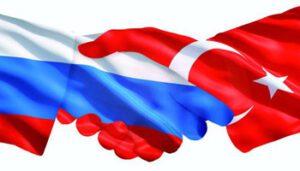 rusya-turkiye1