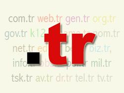 tr-domain-uzanti