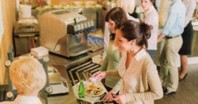 yemek-kartlari2