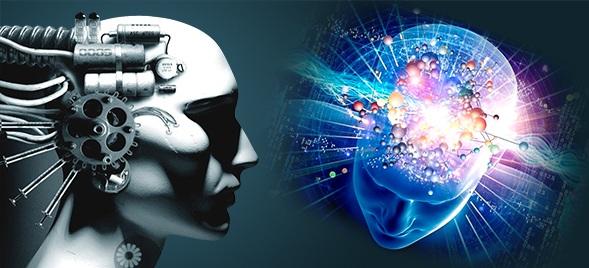 Hazımsızlık-Zihinsel Güçlendiriciler-Akıl-Mental