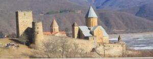 ananuri-kalesi1