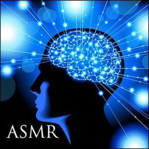 asmr-nedir2017