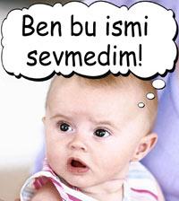 bebek_ismi