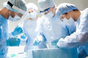 estetik-ameliyati
