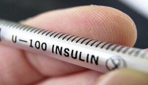 insulin-doz
