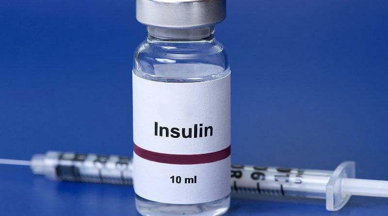 insulin-fazlaligi-sebep