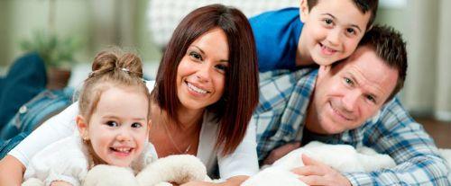 2021 Yılı Türkiye Aile İstatistikleri Açıklandı