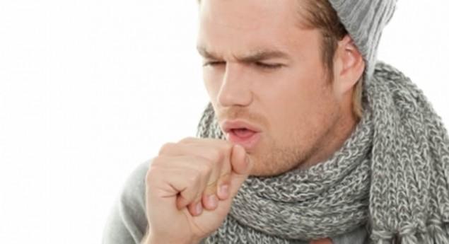 Migren-Öksürük Kesiciler