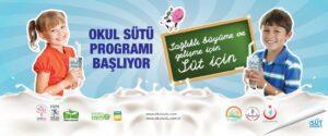 okul_sutleri