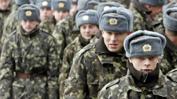 rusya_askeri1