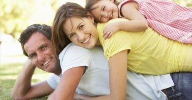 saglikli-mutlu-aile-yasam