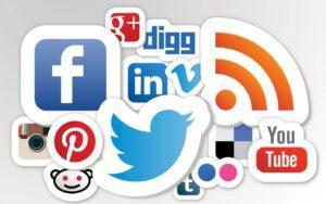 sosyal-medyalar