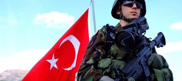 Dünyanın En Güçlü 10 Askeri Gücü- Güçlü devletler
