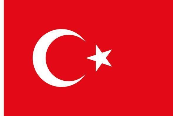 Mart Ayında Yaşanmış Tarihi Olaylar-Türkiye