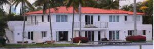 Amerika'nın Rüya Şehri Miami