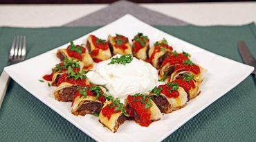 yufkali_beyti-kebabi