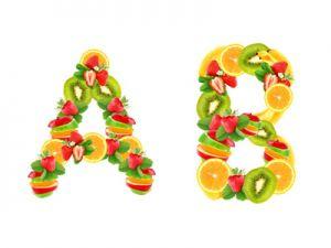 a-b-vitamini-eksikligi