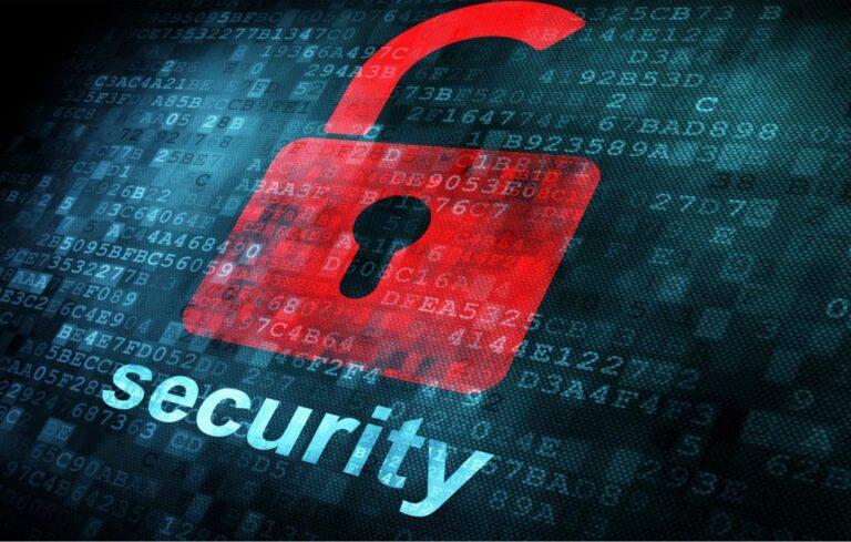 Yeni Yüzyılın Problemi: Bilgi Güvenliği Sağlama
