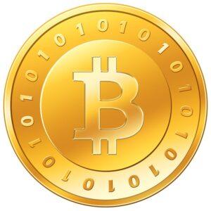 Elektronik Ödeme Sistemlerinin Önemi