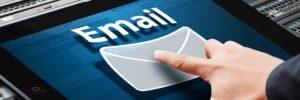 Mükemmel E-posta Oluşturma