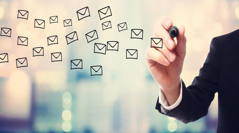 e-posta-gonder