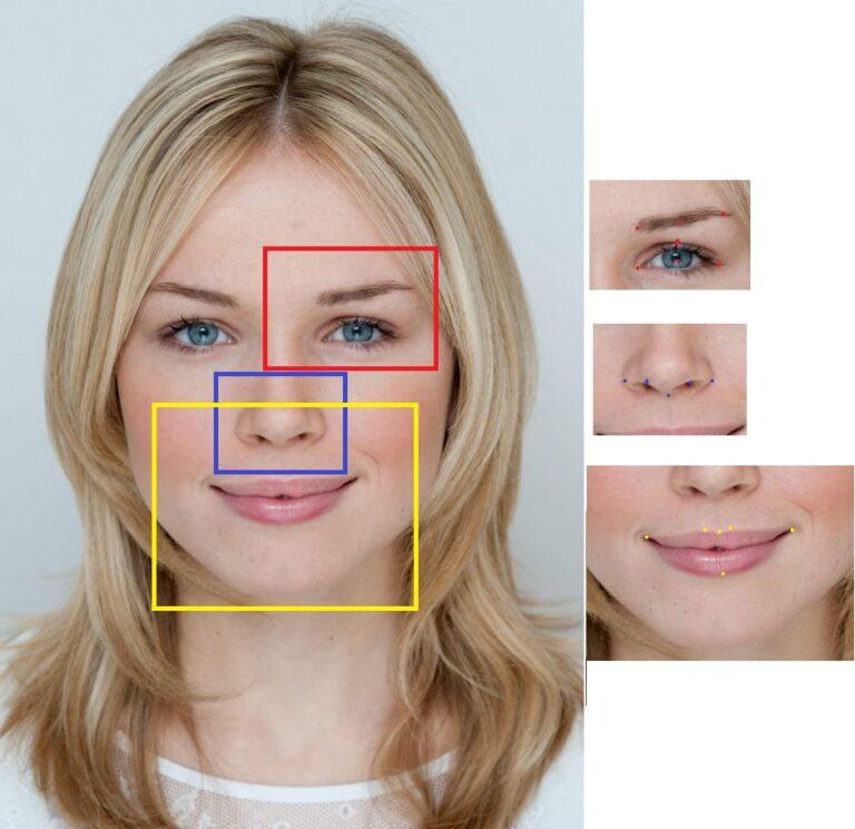 Yüz Estetik Cerrahisi-Güzellik