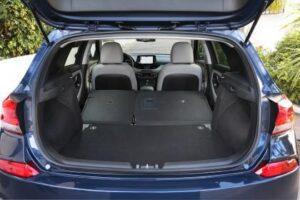 Hyundai i30 İncelemesi