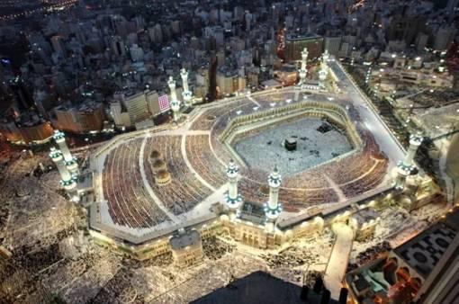 Dünyanın En Hızlı Gelişen Dini İslam