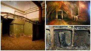 sehir-alti-tuneller1