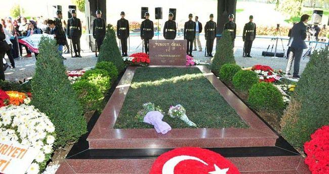 2019 Türkiye Ölüm ve Ölüm Nedeni İstatistikleri Açıklandı