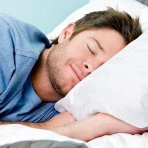İyi Uyku İçin Ne Yapmalı