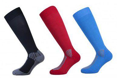 Varislerin Nedenleri-Varis Çorapları