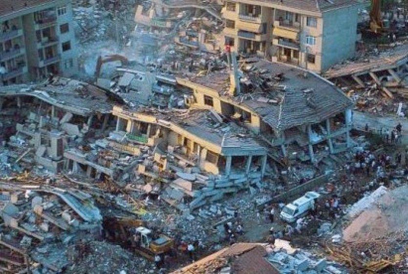 1999-golcuk-depremi